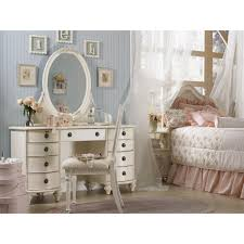 Small Vanities For Bedrooms The Attractive Amazing Bedroom Vanity Set Home Designs