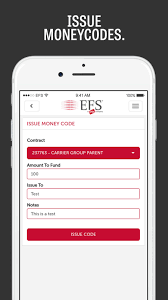 efs carriercontrol for ios free and software reviews cnet