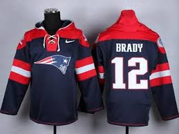 England Nfl Patriots Pullover Blue Brady Red New And Jerseys Hoodie Jersey Hockey Patriots Style Tom abecfdcace Chicago Bears Protection Struggles In Second Half Vs. New Orleans Saints