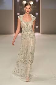 art nouveau wedding dress. magical art deco wedding dresses from gwendolynne nouveau dress