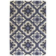 cool gray area rugs unique marys medallion rug 9x12 indigo pier 1 imports rodenberg