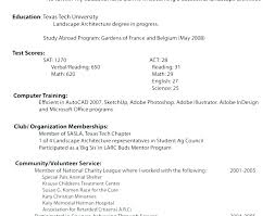 Free Resume Builder And Free Download New Resume Builder Free Template Resume Creator For Students Resume