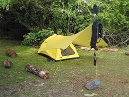 Integral Designs Mk Integral Designs Tent Integral Designs Silshelter