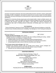 Resume Preparation Service Unique Resume Writing Ottawa Yeniscale