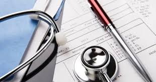 В Казахстане будет введено обязательное медицинское страхование  В Казахстане будет введено обязательное медицинское страхование kz