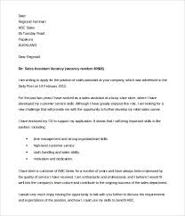 Best How To Write A Cover Letter Nz 22 With Additional Resume Ideas