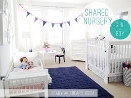 Shared Bedroom 17 Best Images About Shared Bedrooms Baby And Older Sibling On