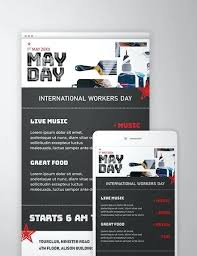 Employee Newsletter Templates Free Music Newsletter Template Employee Newsletter Music Class Newsletter