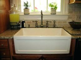 cheap farmhouse sink. Affordable Farmhouse Sink Large Size Of Shocking Image Design Sinks Inexpensive Catalog Best Sin . Cheap