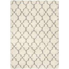 amore cream 10 ft x 13 ft area rug