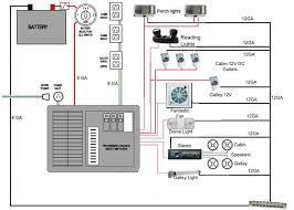 traveller wiring install kit lovely 2660 best rv living images on LED Light Wiring Diagram traveller wiring install kit lovely 2660 best rv living images on pinterest