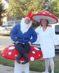 garden gnome diy google search garden gnome costume homemade costumes