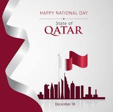 Qatar Design Consortium Energy Utility Division Gecf Gas Exporting Countries Forum
