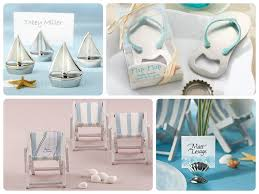 melbourne fl party favors beach wedding favors part 1