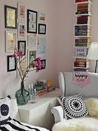 Teenager Mädchen Zimmer Teen Room Makeover Room Decor Zimmer