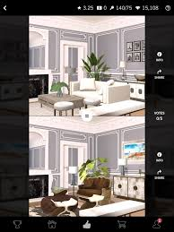 Small Picture Design My Home Games Games Home Design Design My Home Android
