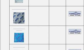 magnum xl size chart 62 punctual trojans condoms size chart
