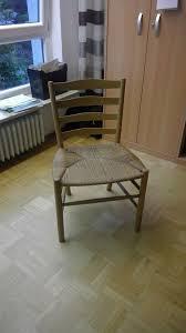 Eur 2,93 bis eur 3,14. Design Stuhl Church Chair Fritz Hansen 49st Vintage 70er Thonet In Baden Wurttemberg Heilbronn Ebay Kleinanzeigen
