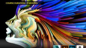 Animations Graphics Digital Graphics And 3d Animation Arena Animation Belagavi