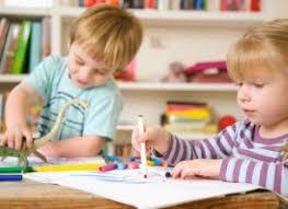Особенности дошкольного образования в Германии bookyourstudy Особенности дошкольного образования в Германии 04 04 2017