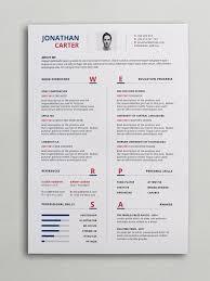 free modern resume template 3 free resume templates sample modern resume