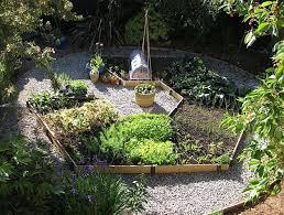 Keyhole Garden Design New HowTo Compact RaisedBed Garden Vegetable Garden Pinterest