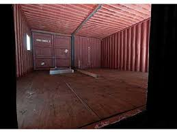 cargo container office. the ultimate in office recycling recycled orange county register shipping container cargo h