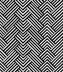 Repeating Patterns Mesmerizing Repeating Pattern Editions