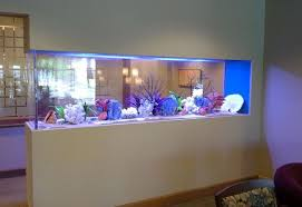 aquarium furniture design. Aquarium Design Ideas 38 Furniture