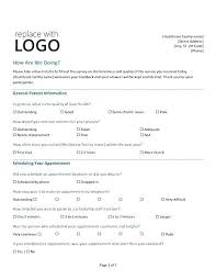 How To Make Survey Form In Word Questionnaire Format Word Sample Survey Templates Form Template