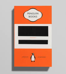nine eighty four by george orwell