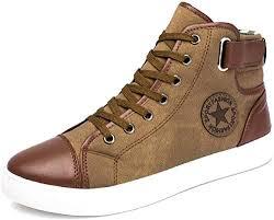 Sapatos Tenis Masculino Male and Female Autumn ... - Amazon.com