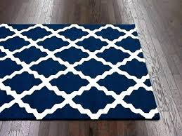 light blue and white rug blue and white striped area rug white rug striped area rugs