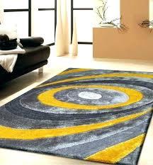 yellow and gray area rug yellow gray area rug yellow and gray chevron rug yellow and yellow and gray area rug