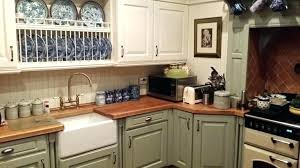 paint for kitchen doors paint for kitchen cabinet doors kitchen kitchen repainting modest on paint for
