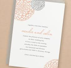 printable wedding invitation template instant download Free Downloads Evening Wedding Invitations printable wedding invitation template instant download blooms word or pages easy diy editable artwork colors Free Online Printable Wedding Invitation