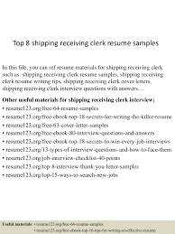 10 Tips For Writing A Great College Essay Cbs News Resume