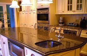 attractive granite granite countertops nashville on laminate countertop