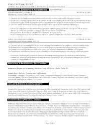Print Resume Near Me Resume Writers Near Me Federal Resume Writers ...