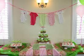 The sweet life studio baby brooklyns baby shower baby brooklyns baby shower  ptc cofo Choice Image