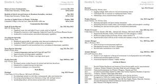 Security Forces Resume Resume Pic100 Airforceples Air Forceple Of Resumes Templates Security 73