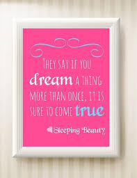 Famous Quotes From Sleeping Beauty