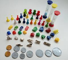 Wooden Game Pieces Bulk Board Game Board Game Suppliers and Manufacturers at Alibaba 81