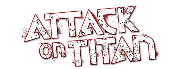 Attack on Titan return date 2018 - premier & release dates of the tv ...