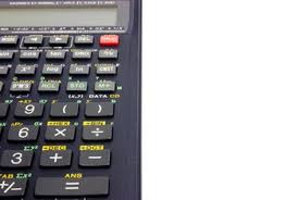 Calculate A Mortgage Loan How Do I Calculate Mortgage Payments On A Calculator Home