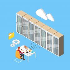 data warehousing salaries on the rise data warehouse analyst job description