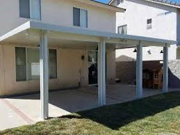 patio covers. Increase The Living Space Of Your Home. Patio Covers .