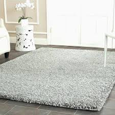 architecture and home lovely 4x6 bathroom rug of 4 x 6 rugs inspirational terrific for