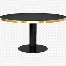 gubi 2 0 round dinning table glass top furniture dining room gubi dining table rectangular 100 x 200 cm ash stained black table