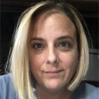 "7 ""Brandy Fortner"" profiles   LinkedIn"